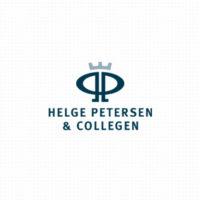 Projekt Helge Peterson