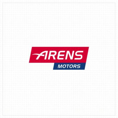 Projekt Arens Motors