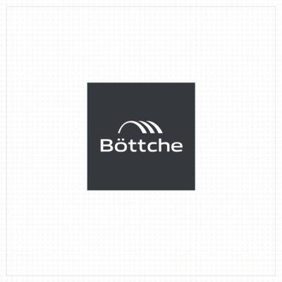 Projekt Autohaus Böttche