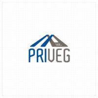 Projekt Priveg