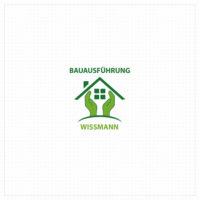 Projekt Wissmann Baugesellschaft