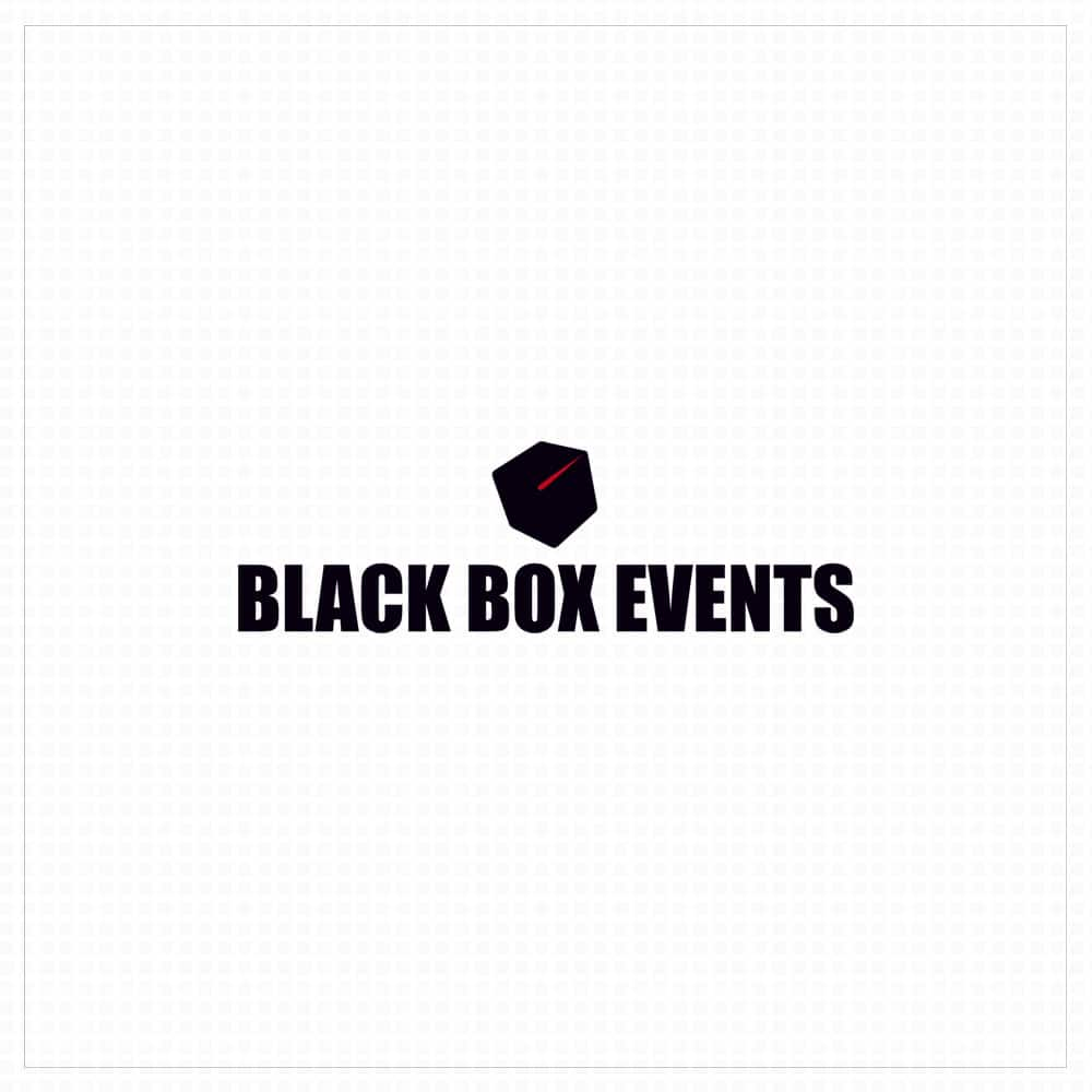 Projekt Black Box Events