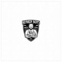 Projekt Beardy Boys