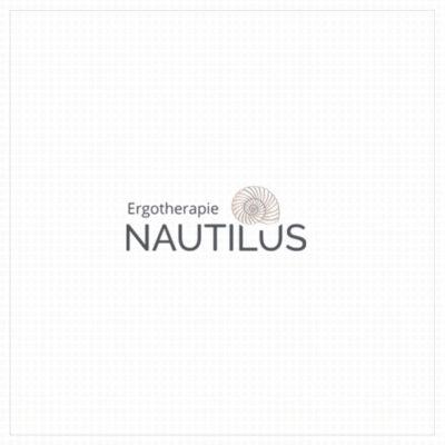 Projekt Nautilus Ergotherapie