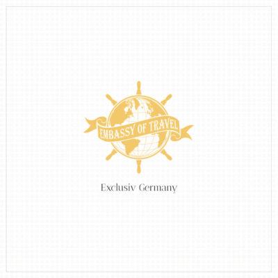 Projekt Exclusiv Germany