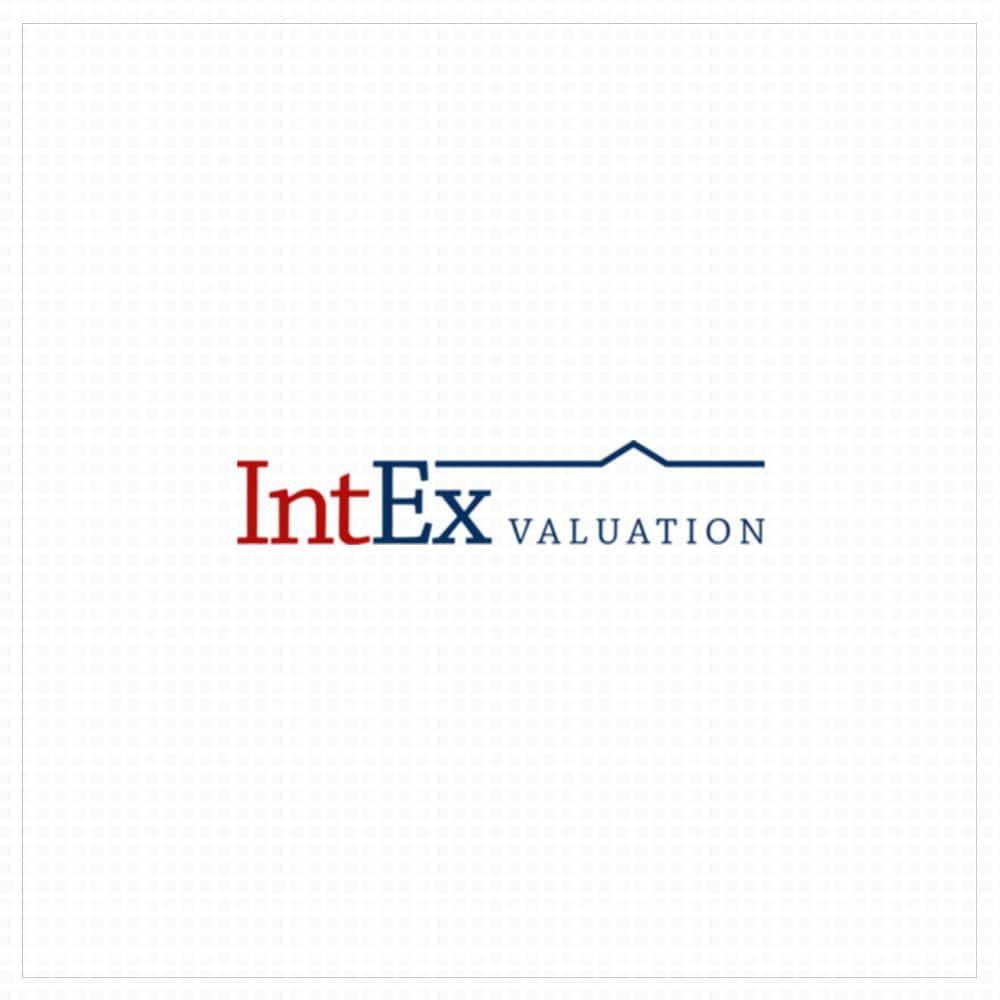 Projekt Intex Valuation
