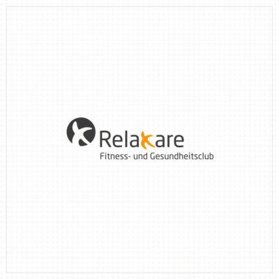 Projekt Relaxare