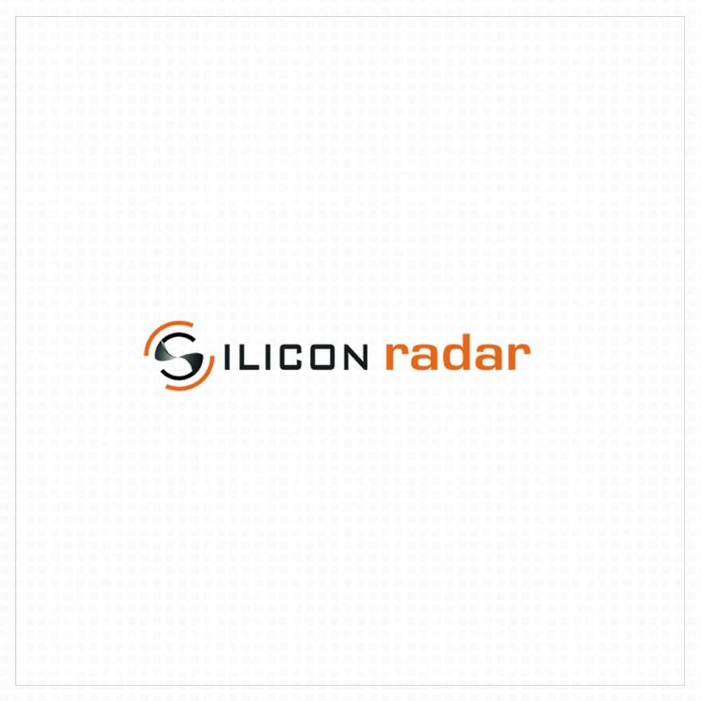 Projekt Silicon Radar