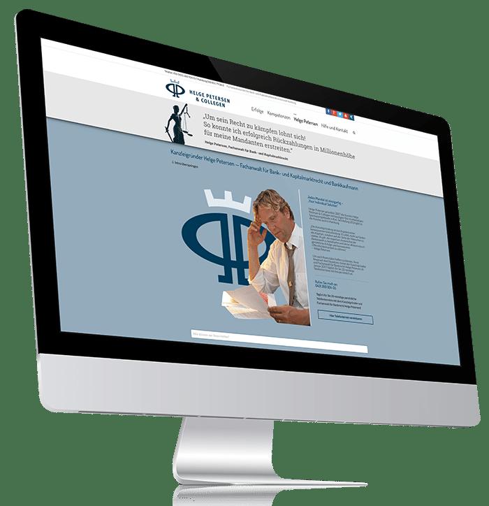 Goalize Case Study HPC