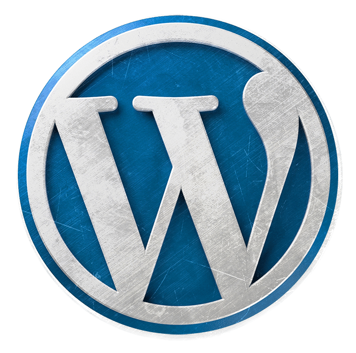 GOALIZE Wordpress