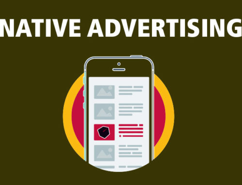 Native Advertising: Werbung im Wandel