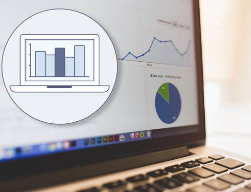 Keywordrecherche und Keyword-Reporting: Die richtigen Tools