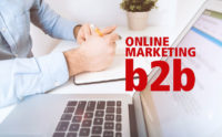 GOALIZE Online Marketing B2B